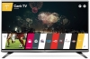 LG - 43LH560V  Full HD LED Smart Wifi Tv