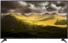 LG - 55LH545V Full HD LED Tv