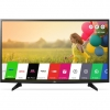 LG - 49LH570V Full HD LED Smart Wifi Tv
