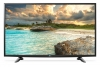 LG - 43LH510V Full HD LED Tv