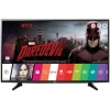 LG - 43LH590V Full HD LED Smart Wifi Tv