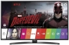 LG - 55LH630V Full HD LED Smart Wifi Tv