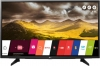 LG - 49LH590V Full HD LED Smart Wifi Tv