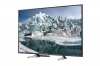 PANASONIC - TX-55DX600E Ultra HD 4K Smart LED Tv