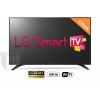 LG - 55LH6047 Full HD LED Smart Wifi TV 900Hz
