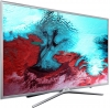 SAMSUNG  - SAMSUNG - UE-55K5672 Full HD LED Smart Tv