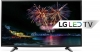 LG - 49LH5100 Full HD LED Tv