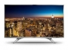 PANASONIC - TX-40DX650E Ultra HD 4K LED Tv