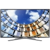 SAMSUNG  - UE-32M5572 Full HD LED Smart Tv 200Hz