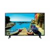 LG - 32LJ500V Full HD LED Tv 200Hz