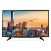 LG - 43LJ515V Full HD LED Tv