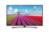 LG - 43LJ624V Full HD LED Smart Wifi Tv