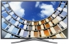 SAMSUNG  - UE-49M5572 Full HD LED Smart Tv 200Hz
