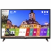 LG - 32LJ610V Full HD LED Tv 1000Hz