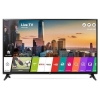 LG - 49LJ594V Full HD LED Smart Wifi Tv