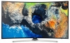 SAMSUNG - UE49MU6272 Ultra HD Ivelt 4K Smart Wifi LED TV