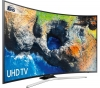 SAMSUNG - UE55MU6272 Ultra HD Ivelt 4K Smart Wifi LED TV