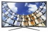 SAMSUNG - UE-49M6372 Ívelt Full HD LED Smart Wifi Tv 900Hz