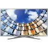 SAMSUNG  - UE-32M5672 Full HD LED Smart Tv 600Hz