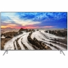 SAMSUNG - UE-65MU7002 Ultra HD-4K LED Smart Wifi Tv