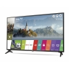LG - 43LJ614V Full HD LED Smart Wifi Tv