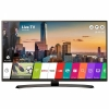 LG - 55LJ625V Full HD LED Smart Wifi Tv
