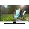 SAMSUNG  - LT-32E310EW Full HD LED Tv Monitor