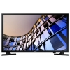 SAMSUNG  - UE-32N4002 HD Ready LED Tv 100Hz