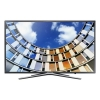 SAMSUNG  - UE-32M5522 Full HD LED Smart Tv