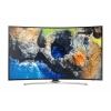 SAMSUNG - UE65MU6272 Ultra HD Ivelt 4K Smart Wifi LED TV