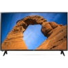 LG - LG 43LK5000PLA Full HD LED Tv