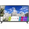 LG - LG 43LK5900PLA Full HD Smart LED Tv