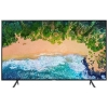 SAMSUNG - UE43NU7192 Ultra HD 4K Smart Wifi LED TV