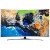 SAMSUNG - UE65MU6502 Ultra HD Ivelt 4K Smart Wifi LED TV