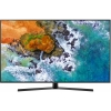 SAMSUNG - UE55NU7402 Ultra HD 4K Smart Wifi LED Tv
