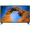 LG - LG 49LK5900PLA Full HD Smart LED Tv