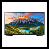 SAMSUNG  - UE-32N5002 Full HD LED Tv 200Hz