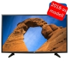 LG - LG 49LK5100PLA Full HD LED Tv