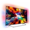 PHILIPS - 55PUS7303/12 Ambilight Andorid Smart UHD LED 4K Tv