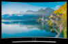 SAMSUNG - UE55NU8502 Ultra HD Ivelt 4K Smart Wifi LED Tv