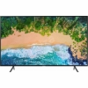 SAMSUNG - UE75NU7172 Ultra HD 4K Smart Wifi LED TV