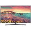 LG - 43LK6100PLB Full HD WebOS 4.0 Smart LED Tv