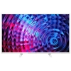 PHILIPS - 32PFS5603/12 Full HD Fehér LED Tv 200Hz