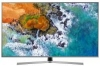 SAMSUNG - UE65NU7442 Ultra HD 4K Smart Wifi LED TV