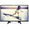 PHILIPS - 32PFS4132/12 FULL HD LED Tv 200Hz