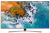 SAMSUNG - UE55NU7442 Ultra HD 4K LED Smart Bluetooth Tv
