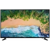 SAMSUNG - UE55NU7093 Ultra HD 4K Smart Wifi LED TV