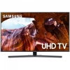 SAMSUNG - UE55RU7402 Ultra HD 4K Smart Wifi LED Tv