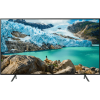 SAMSUNG - UE43RU7102 Ultra HD 4K Smart Wifi LED Tv