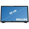 PHILIPS - 22PFS5403 FULL HD LED TV